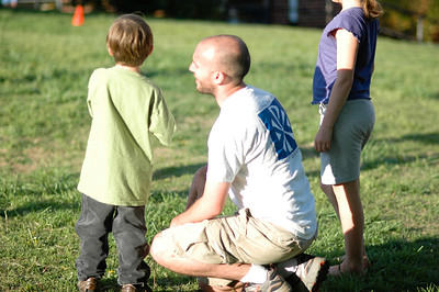 Kingdom Kids 2008-0201