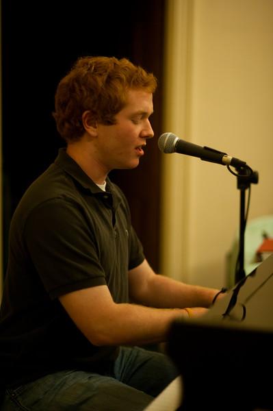 TalentShow2010-124.jpg