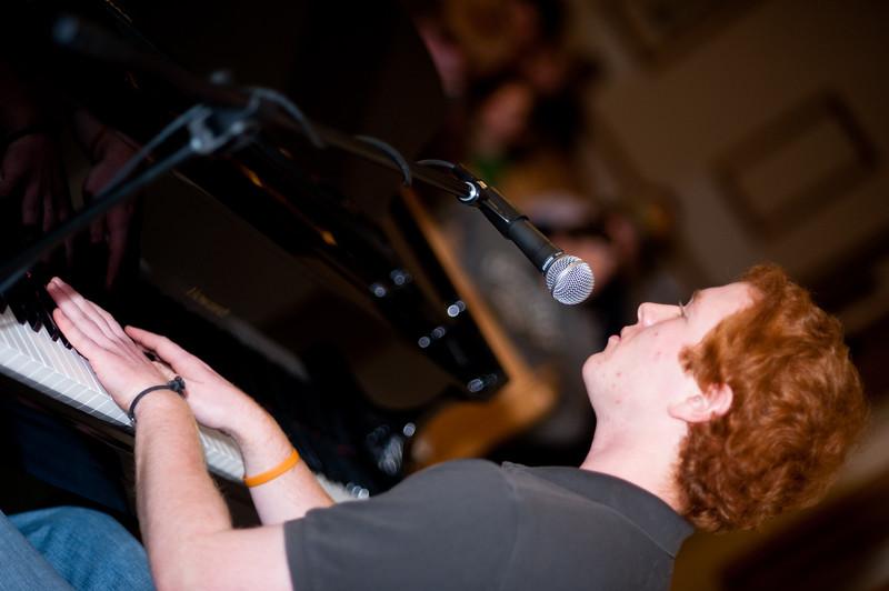 TalentShow2010-132.jpg