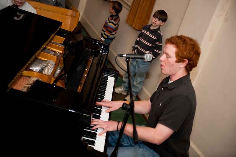 TalentShow2010-115.jpg