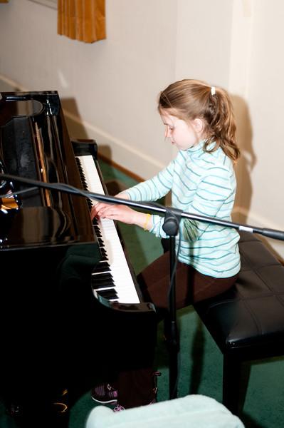 TalentShow2010-88.jpg