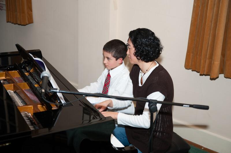 TalentShow2010-56.jpg
