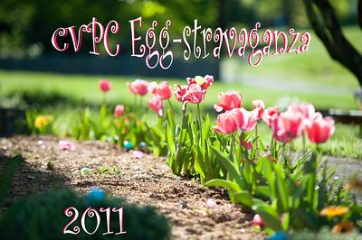 4.17.2011