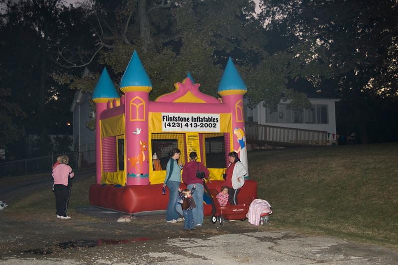 Fall Festival 2008-256.jpg