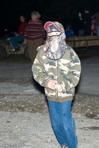 Fall Festival 2008-245.jpg