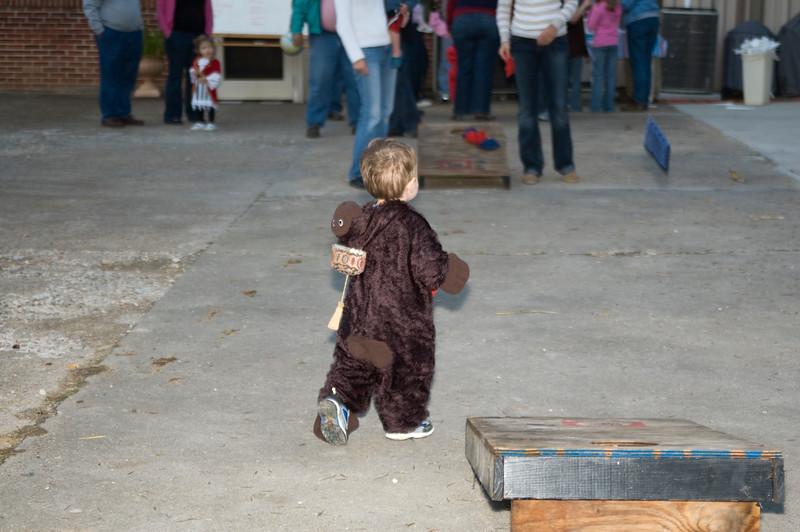 Fall Festival 2008-159.jpg