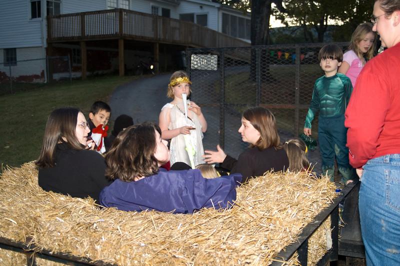 Fall Festival 2008-184.jpg