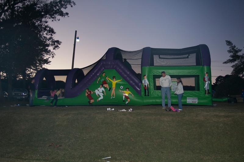 Fall Festival 2008-257.jpg