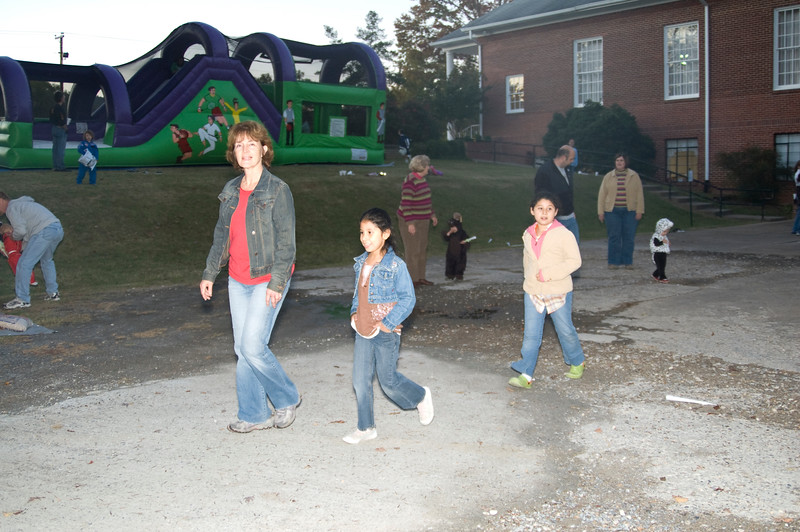 Fall Festival 2008-185.jpg