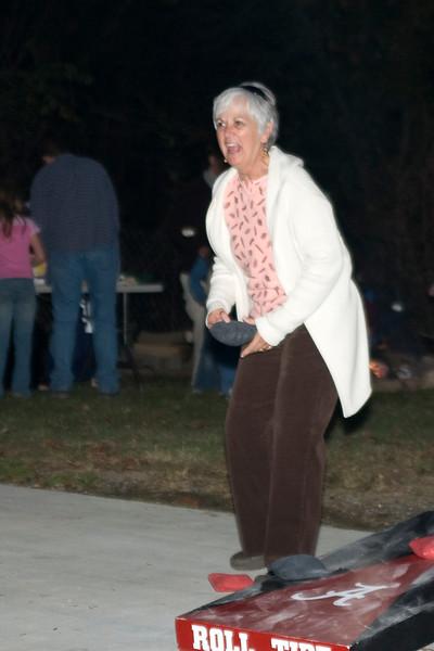 Fall Festival 2008-251.jpg