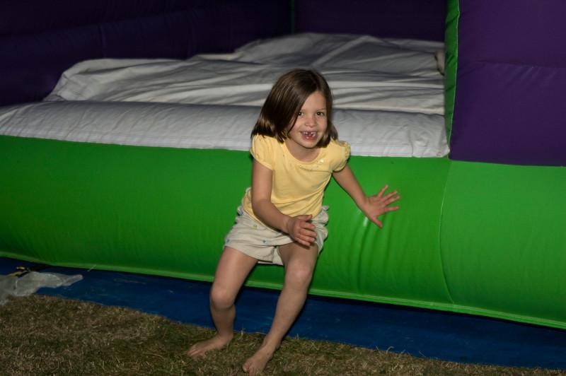 Fall Festival 2008-226.jpg