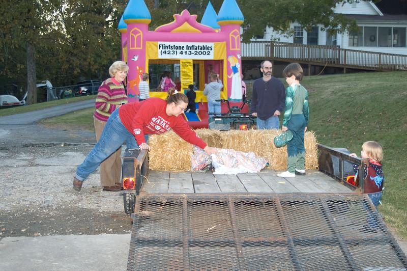 Fall Festival 2008-138.jpg