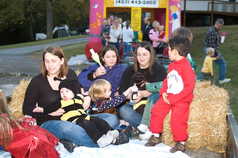 Fall Festival 2008-145.jpg