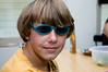 Monahans' 8 17 2008-15