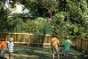 Monahans' 8 17 2008-138
