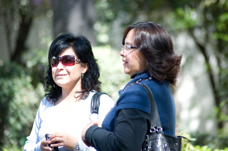Monterrey0209-1250.jpg