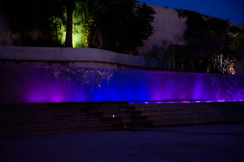 Monterrey0209-1144.jpg