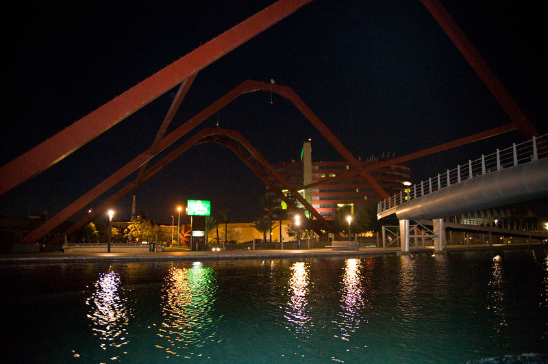 Monterrey0209-1158.jpg