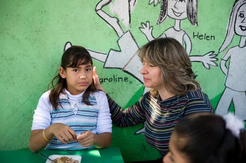 Monterrey0209-1052.jpg
