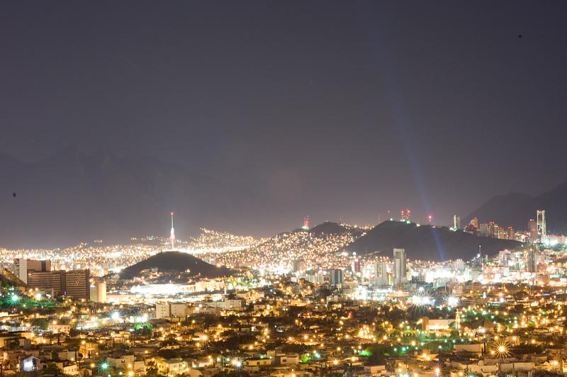 Monterrey0209-792.jpg