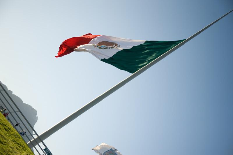 Monterrey0209-697.jpg