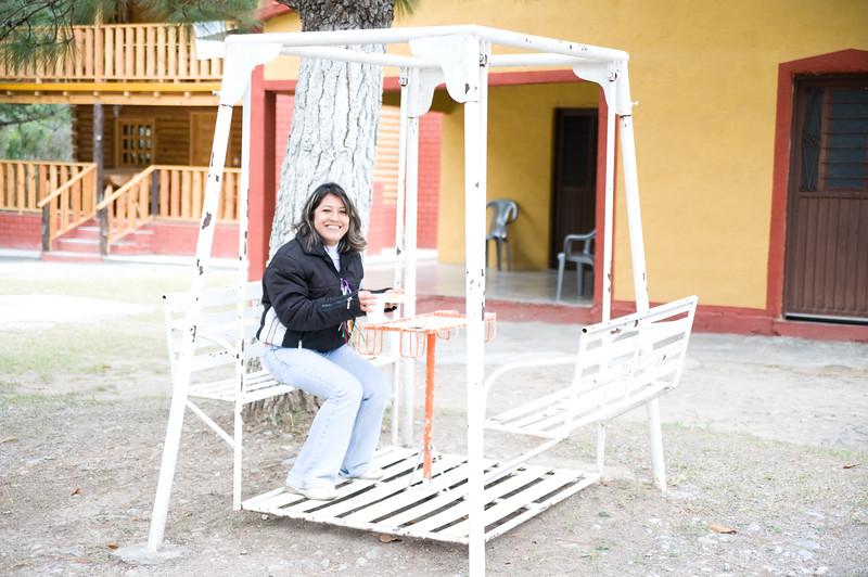 Monterrey0209-227.jpg