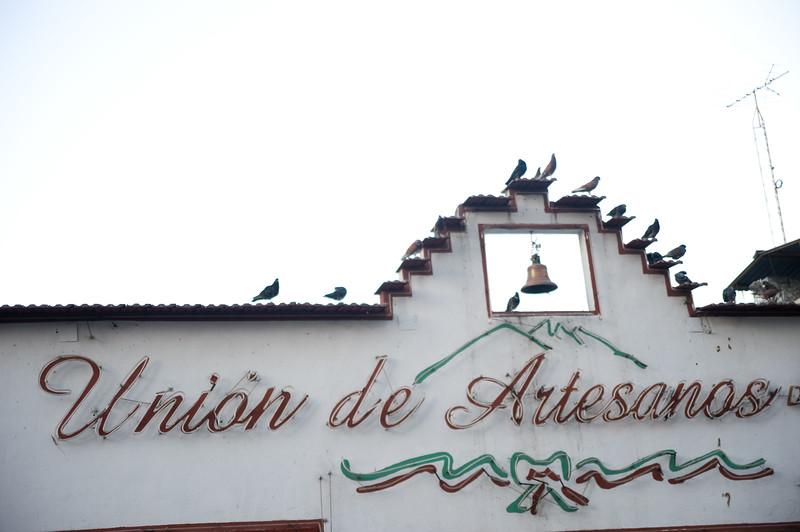 Monterrey0209-1087.jpg