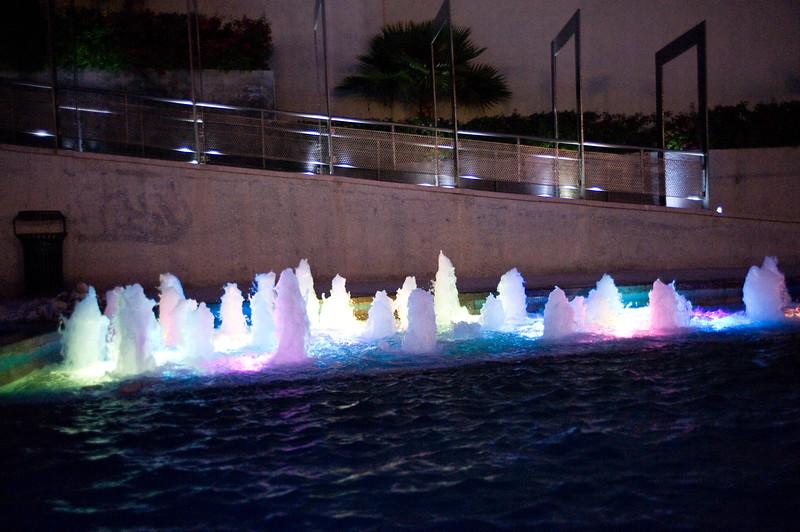 Monterrey0209-1145.jpg