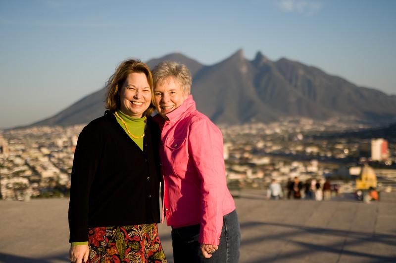 Monterrey0209-731.jpg