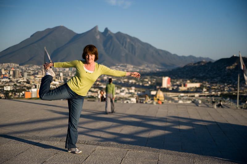 Monterrey0209-728.jpg