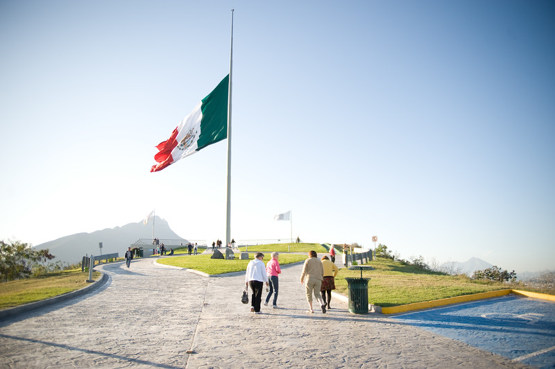 Monterrey0209-691.jpg