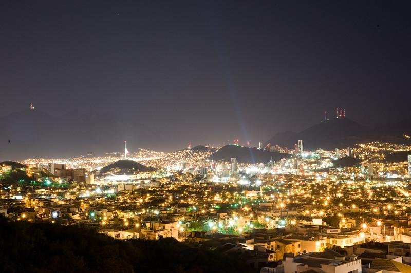 Monterrey0209-791.jpg