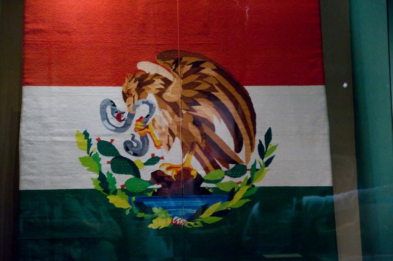 Monterrey0209-1267.jpg