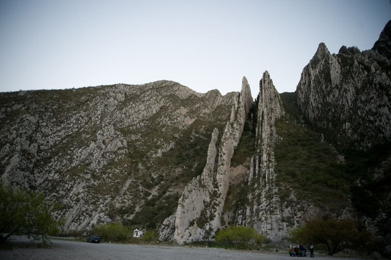 Monterrey0209-761.jpg