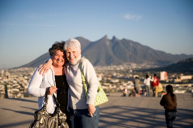 Monterrey0209-732.jpg