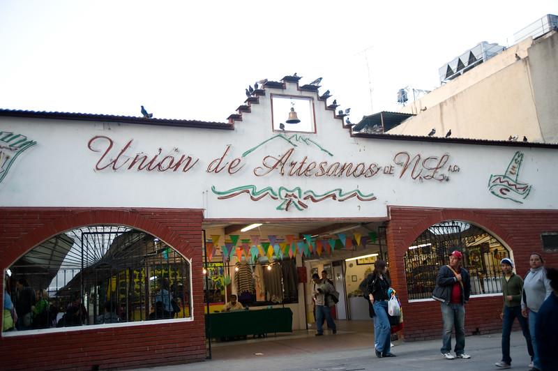 Monterrey0209-1086.jpg