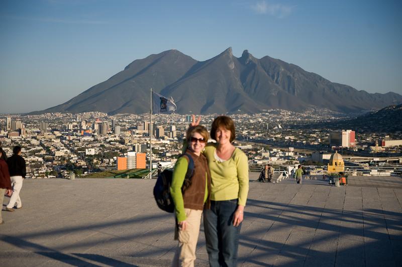 Monterrey0209-730.jpg