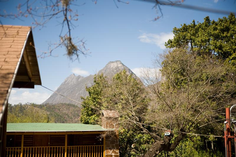 Monterrey0209-565.jpg