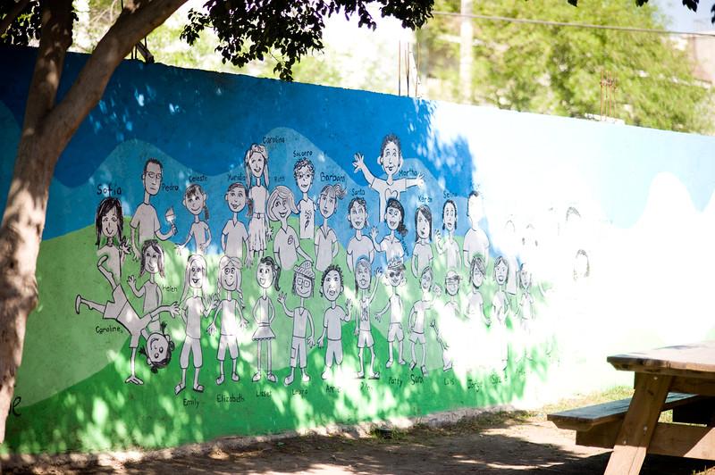 Monterrey0209-806.jpg