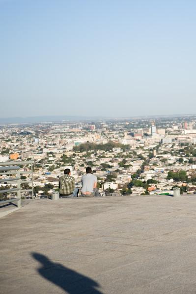 Monterrey0209-711.jpg