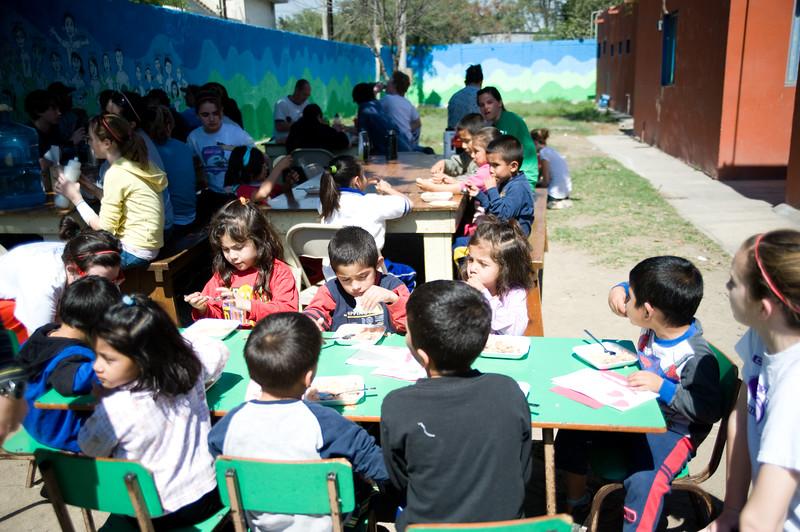 Monterrey0209-1043.jpg
