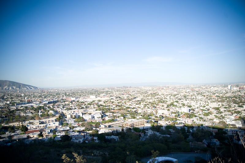 Monterrey0209-695.jpg