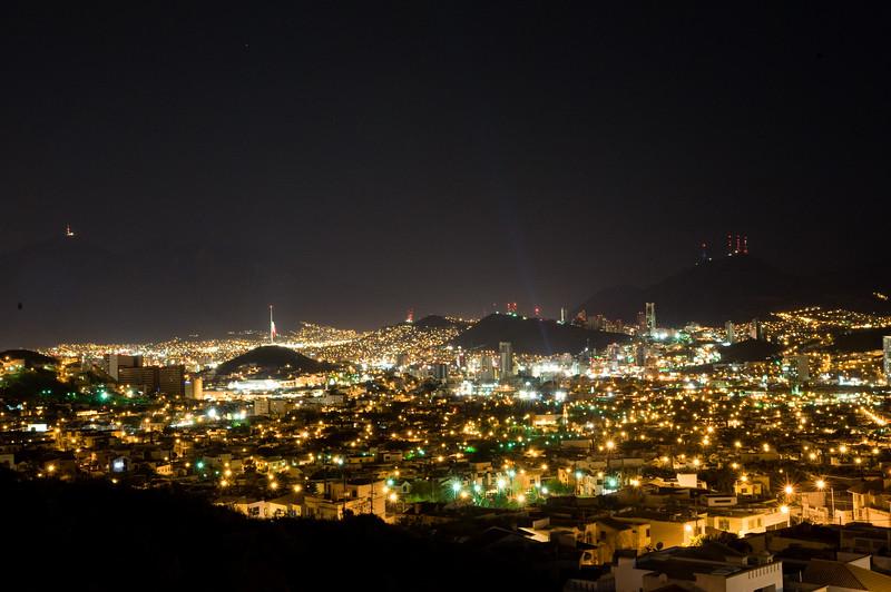 Monterrey0209-790.jpg