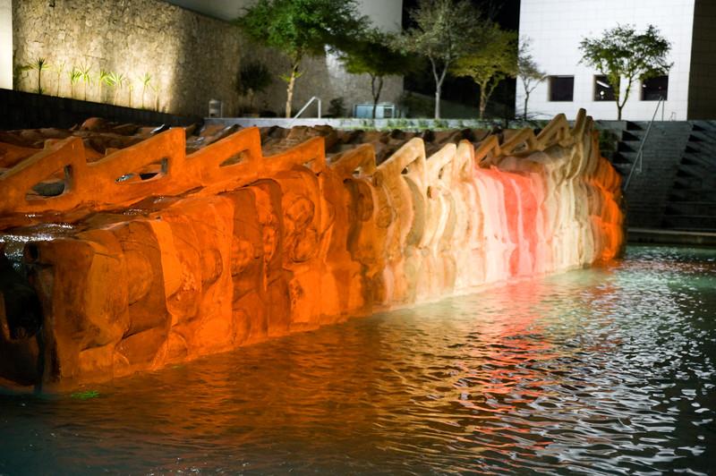 Monterrey0209-1181.jpg