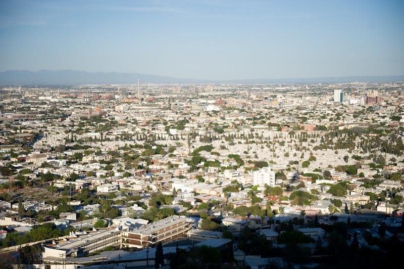 Monterrey0209-713.jpg