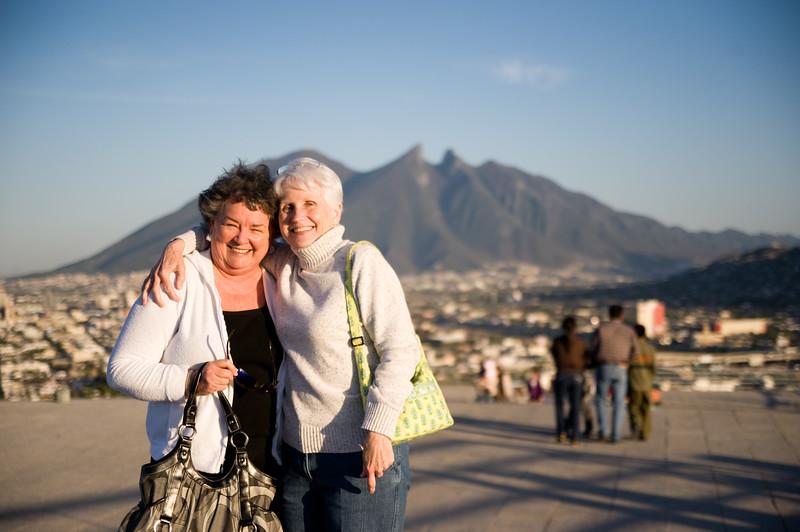 Monterrey0209-733.jpg