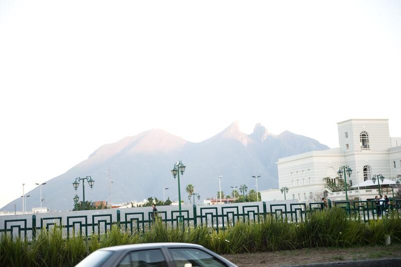 Monterrey0209-1088.jpg