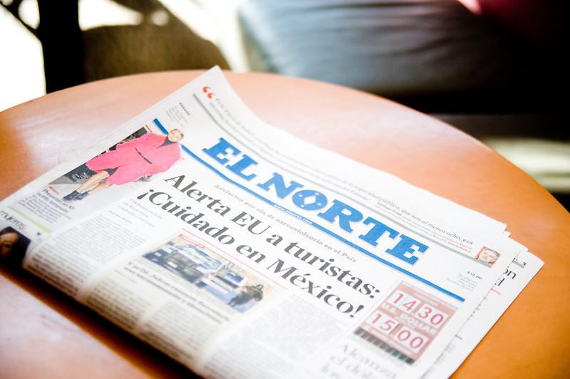 Monterrey0209-689.jpg
