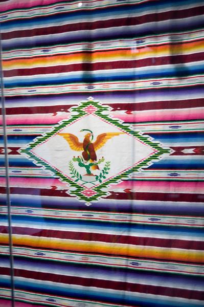 Monterrey0209-1285.jpg