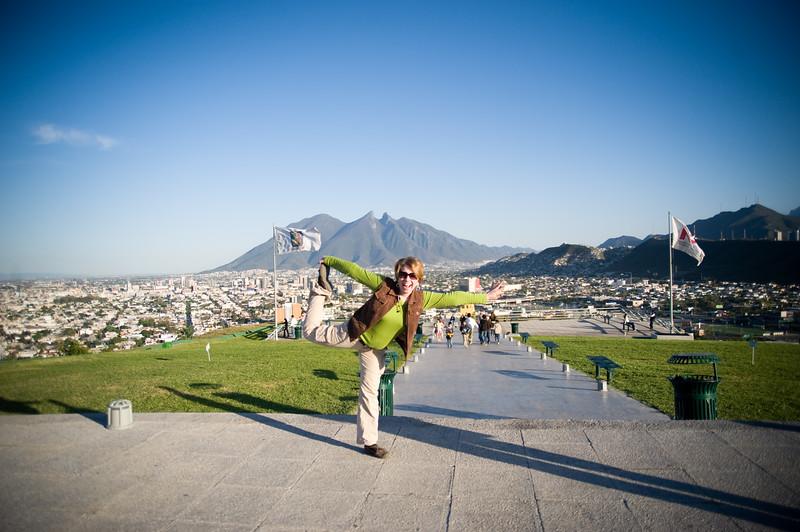 Monterrey0209-710.jpg